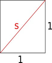 Ed41-matematika-1