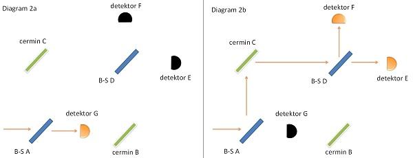 Ed42-fisika-2