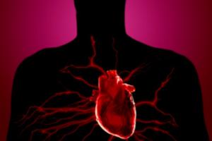 Penyakit Jantung Bawaan: Apa yang Harus Diketahui?