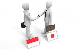 Belajar Berbisnis dari Perusahaan Jepang