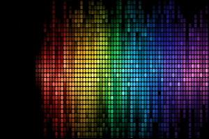 Matematika dan Kompresi Gambar Digital