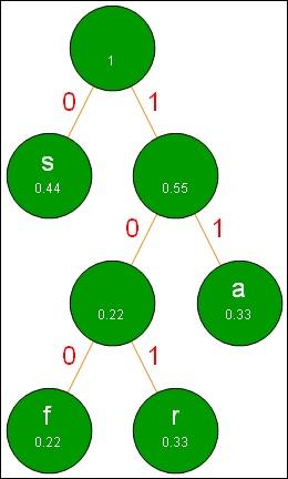 Ed44-matematika-10