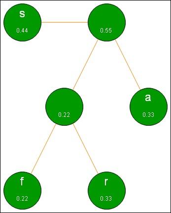 Ed44-matematika-8