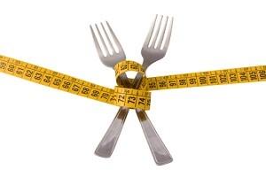 Bulimia sebagai Gangguan Psikologis