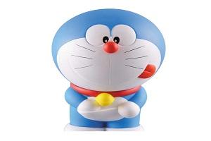 Kantong Ajaib Doraemon, Mungkinkah?
