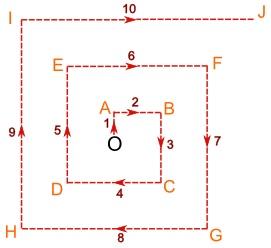 Ed46-matematika-2