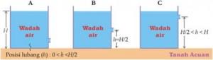 Ed48-fisika-1