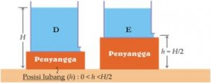 Ed48-fisika-2