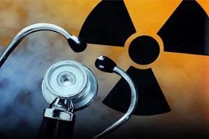 Kedokteran Nuklir: Apa dan Bagaimana?