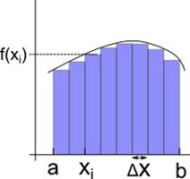 Ed49-matematika-1