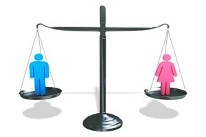 R.A. Kartini: Pejuang Emansipasi Wanita