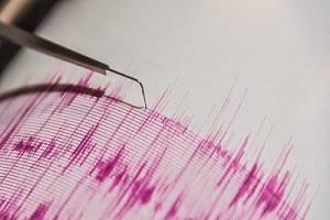 Melogaritmakan Gempa, Mengakrabkan Diri dengan Skala Gempa