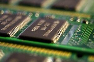 Resistive Random Access Memory
