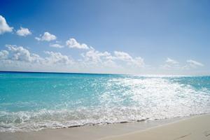 Mengapa Air Laut Asin?