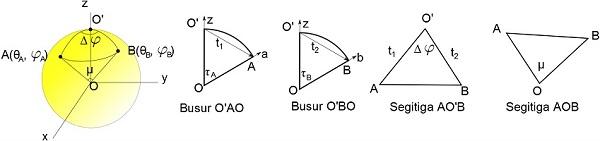 Ed52-matematika-5