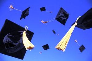 Ed52-pendidikan