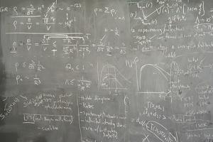 Fisika Alfabet