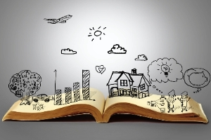 Ed54-pendidikan