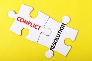 Konflik Remaja dan Orang Tua dalam Keluarga