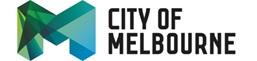 Simbol Kota Melbourne (gambar dari www.eec.org.au).