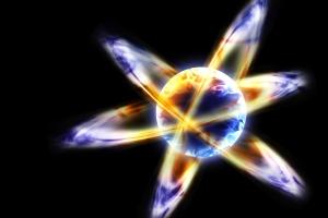 Balada Pencarian Elektron