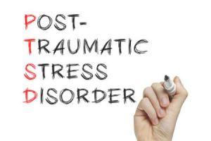 Post-Traumatic Stress Disorder (PTSD): Mimpi Buruk Korban Bencana