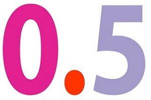 Ed61-matematika-0