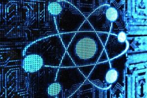 Mengenal Komputer Kuantum