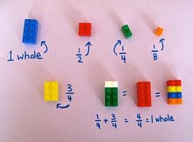 Ed62-matematika-4