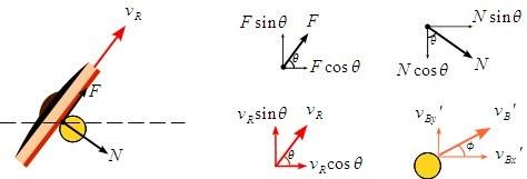 Ed63-fisika-2