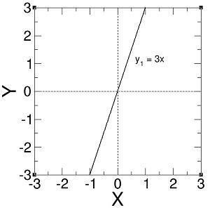 Ed63-matematika-1