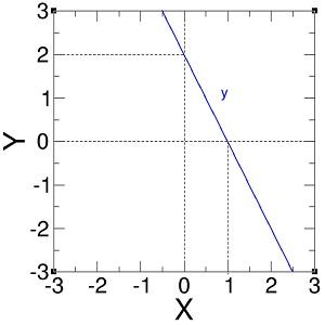 Ed63-matematika-3