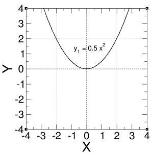 Ed63-matematika-4