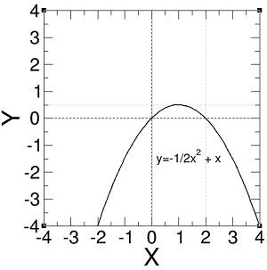 Ed63-matematika-6