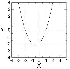 Ed63-matematika-8