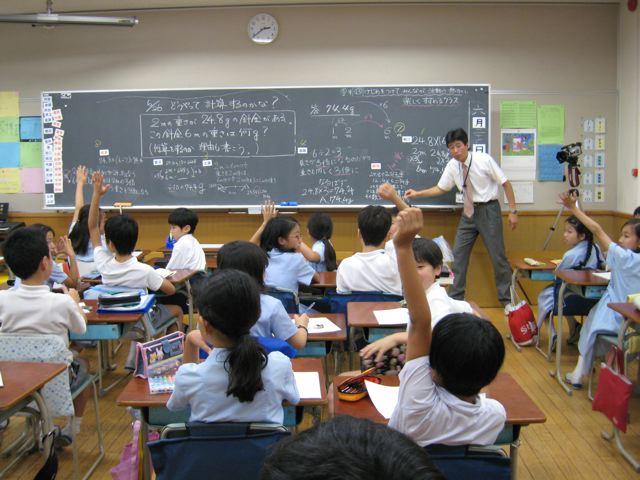 Studi Pembelajaran dan Profesionalitas Pendidik