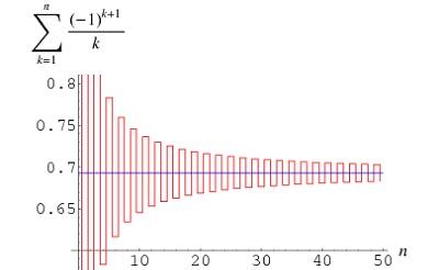 Ed65-matematika-1