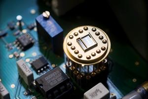 Ed65-teknologi-0