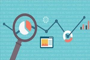 Hukum Benford: Mendeteksi Keaslian Suatu Data