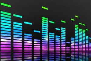 Memahami Format Audio