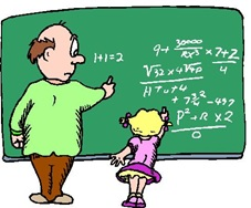 ed67-pendidikan-2