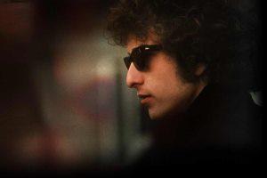 Bob Dylan dan Lagu Tradisional Amerika Sebagai Media Ekspresi Era Modern
