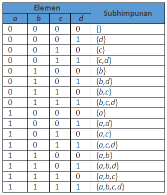 ed68-matematika-1
