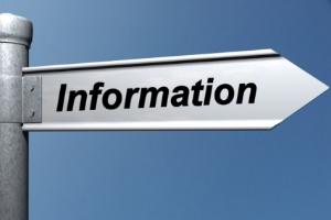 Efek Misinformasi: Efek Ilusi Sebuah Informasi