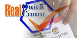 Ilustrasi quick count. Sumber gambar http://www.inilah.com/