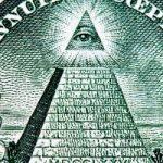 Segitiga Illuminati