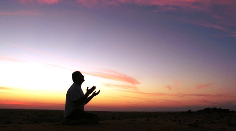 Ketika Doa dan Kerja Keras Membuka Takdir Baru: Sebuah Catatan Pengalaman