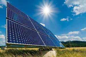 Sel Termofotovoltaik: Sel Surya yang Efisien Menghasilkan Listrik dari Matahari