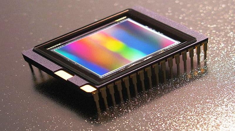 Secuil Kisah Sensor CCD, dari Fisikawan untuk Anak Muda