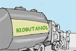 Biobutanol sebagai Energi Baru dan Bahan Baku Berkelanjutan